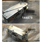 144878 144878 - сверху HINGE - UPPER LH/LOWER RH (TECHNIC) зам.052586