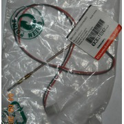 033803 THERMOCOUPLE DCDR