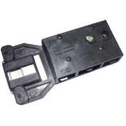 105105 DOOR INTERLOCK, (INT003ID)