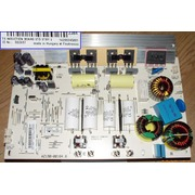 279029 POWER BOARD ISI STANDARD STANDBY 2 ##