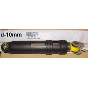 093885 SHOCK ABSORBER CIMA 120N, L-190…265mm, D-10mm