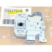 A623782 Блокировка, Electric lock - MAGNETIC DOOR LOCK, Bosch-00627046