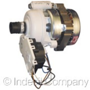 115902 WASH MOTOR/PUMP ASSEMBLY (DW)зам.141156