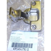 056261 FURNITURE DOOR HINGE