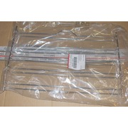 116236 WIRE RUNNERS OVEN SHELF SUPP. SHOCK (1шт)